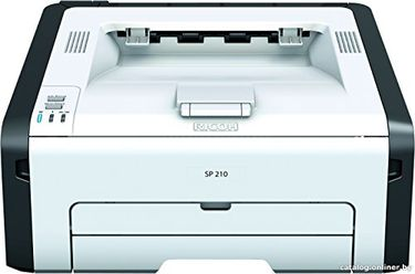 Ricoh SP 210 Printer Price in India