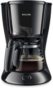 Philips HD7431 4 Cups Coffee Maker Price in India