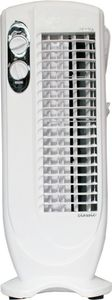 Surya Classic Tower Fan Price in India