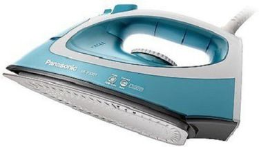 Panasonic NI-P300T Steam Iron Price in India