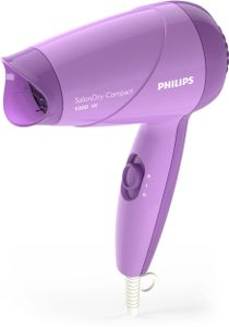 Philips HP8100 1000 W Hair Dryer Price in India