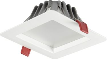 Havells 15 W LED Polo Plus RD Bulb White Price in India