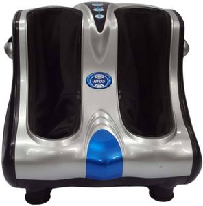 JSB HF05 Leg And Foot Massager Price in India