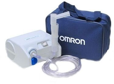 Omron NE-C25 Compressor Nebulizer Price in India