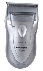 Panasonic ES3833 Shaver Price in India