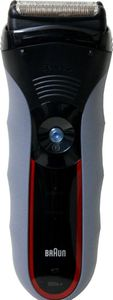 Braun Series 3 320s-4 Shaver Price in India