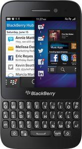 BlackBerry Q5 Price in India