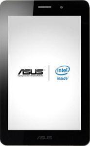 Asus FonePad 3G Price in India