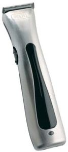 Wahl 8841-624 Beret Trimmer Price in India
