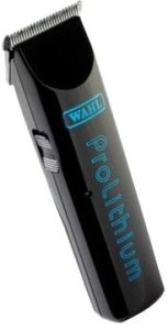 Wahl 8726-124 Ambassador Rechargeable Clipper Trimmer Price in India