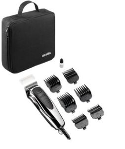 Andis RACD Grooming Kit Trimmer Price in India