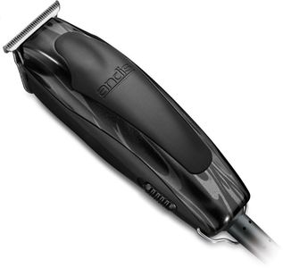 Andis RT1 Super Liner Rotary Motor Clipper And Trimmer Price in India