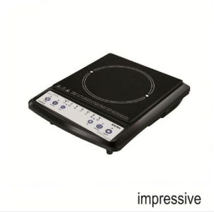 Baltra Impressive BIC-112 Induction Cooktop Price in India