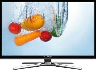 Lloyd L32FNT 32 Inch Full HD LED TV Price in India