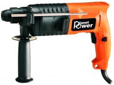 Planet Power PH22 800W Rotary Hammer Price in India