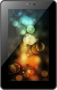 Karbonn A39 HD Price in India