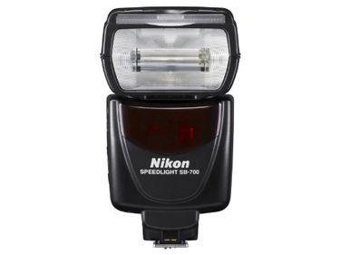 Nikon SB-700 Flash Price in India