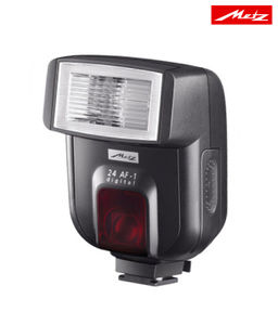Metz Mecablitz 24 AF-1 Digital (for Nikon) Flash Price in India