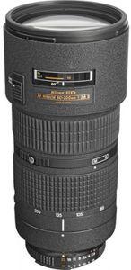 Nikon AF Zoom-Nikkor 80-200mm f/2.8D ED Lens Price in India