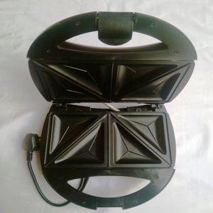 Skyline VT 2096 2 Slice Sandwich Maker Price in India