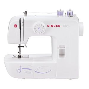 Singer Start Fm1306 Electric Sewing Machine Price in India