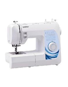 Brother GS-3700 Electric Sewing Machine Price in India