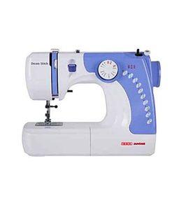 Usha Dream Stitch Electric Sewing Machine Price in India