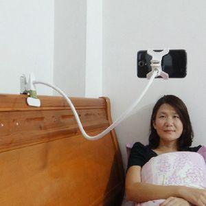 ePresent Lazy Arm Mobile Holder Price in India