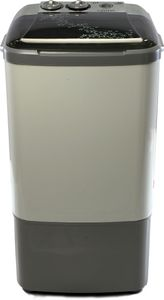 Onida 6.5 Kg Semi Automatic Washing Machine (WS65WLPT1GY) Price in India