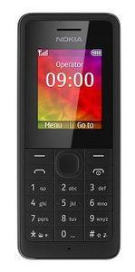 Nokia 106 Price in India