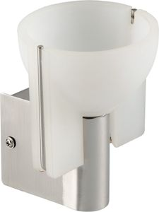 Havells 40W White LED Pebble Bulb Price in India