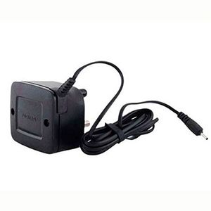 Nokia Charger AC-3N Price in India