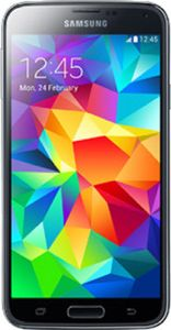 100% authentic a9f3d 2d088 Samsung Galaxy S5