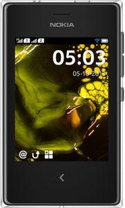 Nokia Asha 503 Price in India