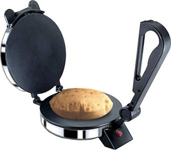 Eagle Roti Maker Price in India