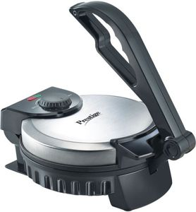 Prestige PRM1.0 Roti Maker Price in India