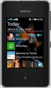 Nokia Asha 500 Price in India