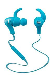 Monster MH ISRT IE BK CT for iPod / iPad / iPhone Price in India
