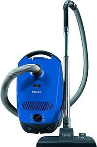 Miele Classic C1 4.5-Litre Vaccum Cleaner Price in India