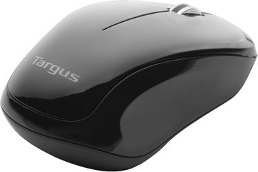 Targus W573 Wireless Mouse Price in India
