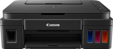 Canon Pixma G2000 Multifunction Printer Price in India