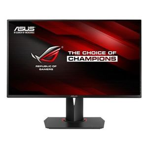Asus ROG PG278Q 27 Inch Gaming Monitor Price in India
