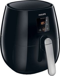 Philips HD9238/21 2.2 Litre Air Fryer Price in India
