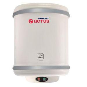 Orient actus WF0602M 6 Litres Storage Water Geyser Price in India