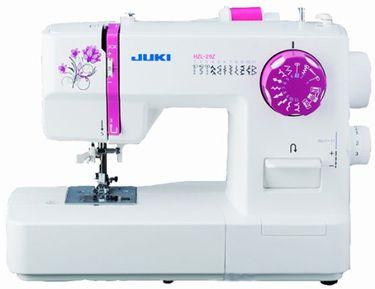 Juki HZL-29Z Electric Sewing Machine Price in India