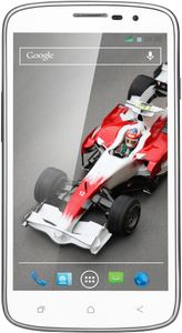 Xolo Q1000 Opus Price in India