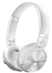 Philips SHB3060 Bluetooth Headset Price in India
