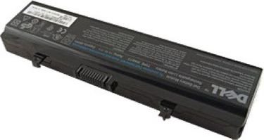 Dell Inspiron 1525 6 Cell Laptop Battery Price in India