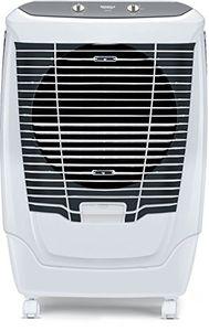 Maharaja Whiteline Atlanto Desert 45L Air Cooler Price in India