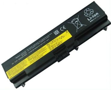 Lenovo T410/T510/SL410 6 cell Laptop Battery Price in India